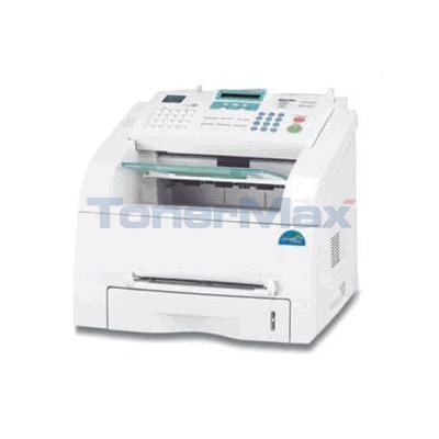 Ricoh Fax 2210L